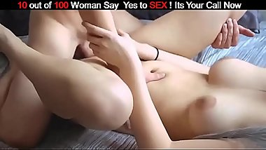Best Friends Wife fucked like a whore !!