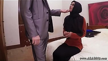 Amateur The greatest Arab porn in the world