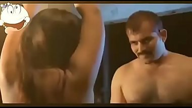 Indian forced movie sex Scenes