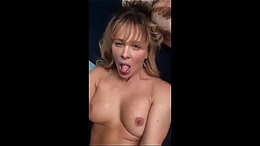 White Thot Snapchat Sex Compilation