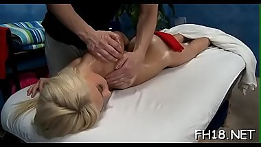Hawt and sexy gets screwed hard from behind