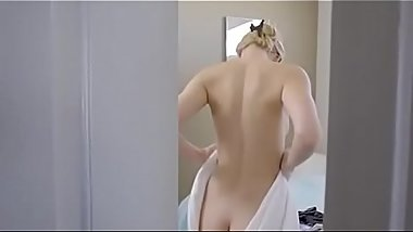 Sister is very hot N Inoccent  full video @ https://linkshub.ws/view/YEjEfRPYh0
