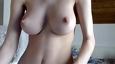 Angel Euro Amateur Teen Anal Squirt 162C87A21B0-1009A - HD WebcamSpies.Com